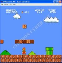 Super mario bros 3 editable 9. 2 download for pc free.